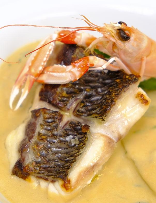 Foto Jornades Gastronòmique de Peix-min.jpg